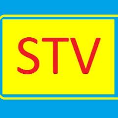 STV Plus