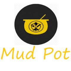 Mud Pot