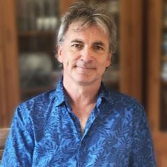 Paul Clark
