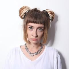 Bianca Adam