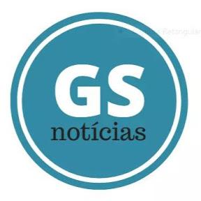 GS NOTÍCIAS Realitys