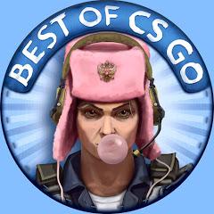 BEST OF CS GO