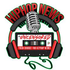 Hip Hop News Uncensored