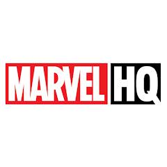 Marvel HeadQuarter Deutschland