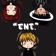 TNT THSUB