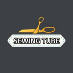 Sewing Tube