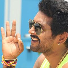 Yash Kumar Entertainment