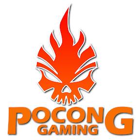 Pocong Gaming