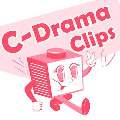 C-Drama Clips