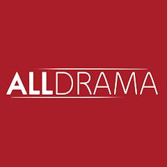 All Drama - TV Series