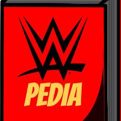 Wrestling Pedia