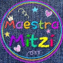 Mitzi Moreno