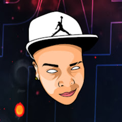PAPU DJ