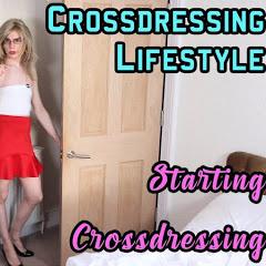 Transgender Crossdressing Sissy Dream