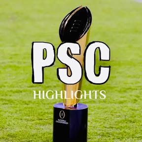 PSC Highlights