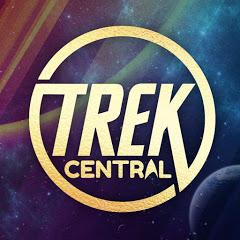 Trek Central