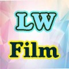 LW Film