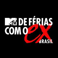 MTV De Férias Com O Ex Brasil
