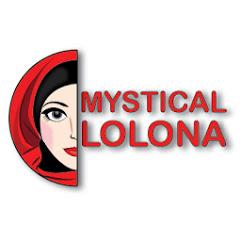 Mystical Lolona