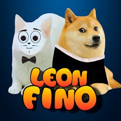 LeonFino: Hilos con cheems y doge