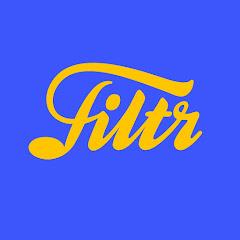 Filtr Brasil