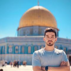Saleh Zighari