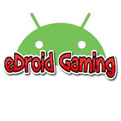 eDroid Gaming