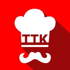 Tick Tock Kitchen
