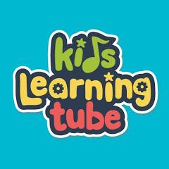 Kids Learning Tube