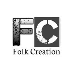 Folk Creation