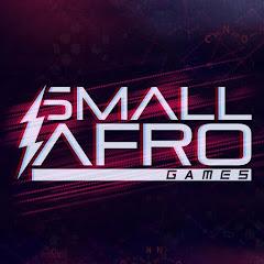 Smallafro Games