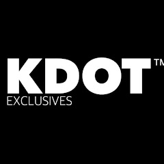 Kdot Exclusives