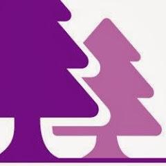 PurplePine