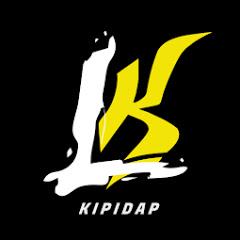 Lirik KIPIDAP