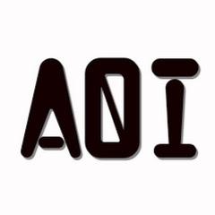 A0Iのポッケ