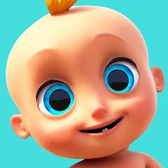 LooLoo Kids - Nursery Rhymes and Children's Songs