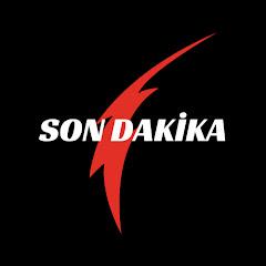 Son Dakika