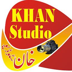 Khan Studio