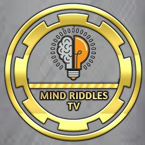 Mind Riddles Tv