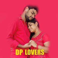 DP LOVERS