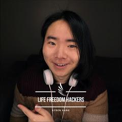 Life Freedom Hackers