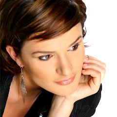Pandora Albania Official