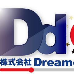 Dreamdoorベースボール