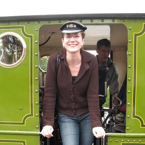 Kathy Millatt