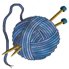 Aavina Knitting