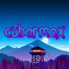 CUBERMAX