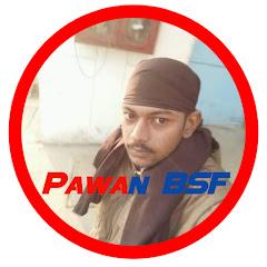 Pawan BSF