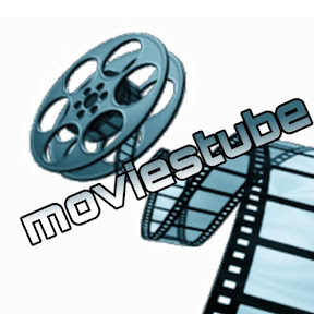 Moviestube