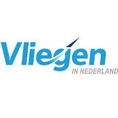 Vliegen in Nederland