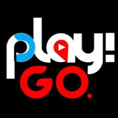 playgo!battleroyale